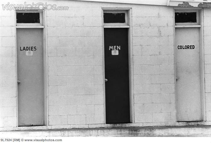 USA segregated toilets  Google Search  Unterricht