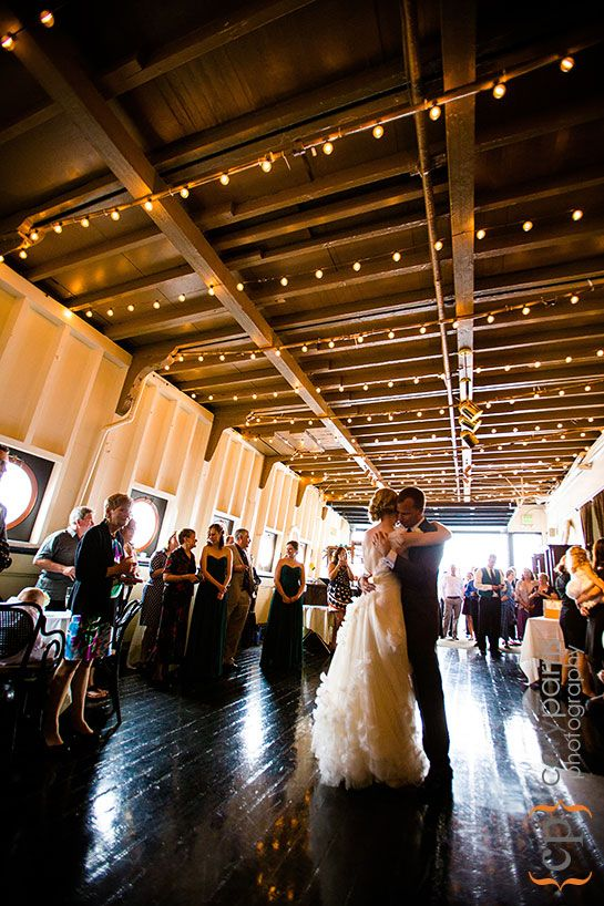 Best 25 Seattle Wedding Venues Ideas On Pinterest