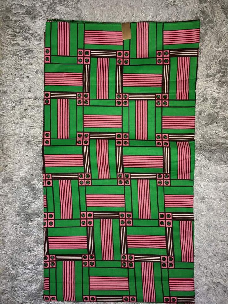 A personal favorite from my Etsy shop https://www.etsy.com/ca/listing/549571751/top-quality-orientar-fabric-african