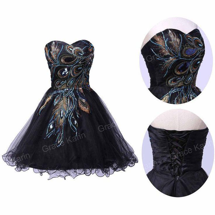 500+ besten Dress Mini PEACOCK Bilder auf Pinterest   Pfauenkleid ...