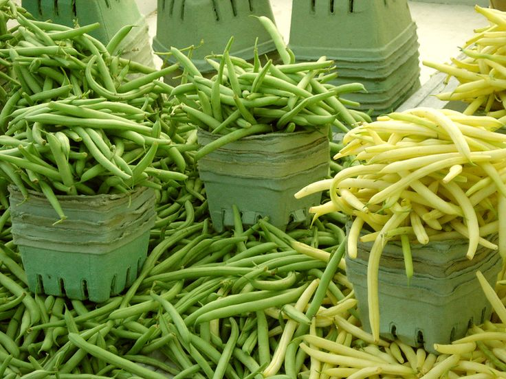 Beans are legumes whose seeds or pods are eaten, but are not classified as peas or lentils (which are also legumes). For the record, legumes are plants wit
