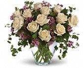 thinking of florists