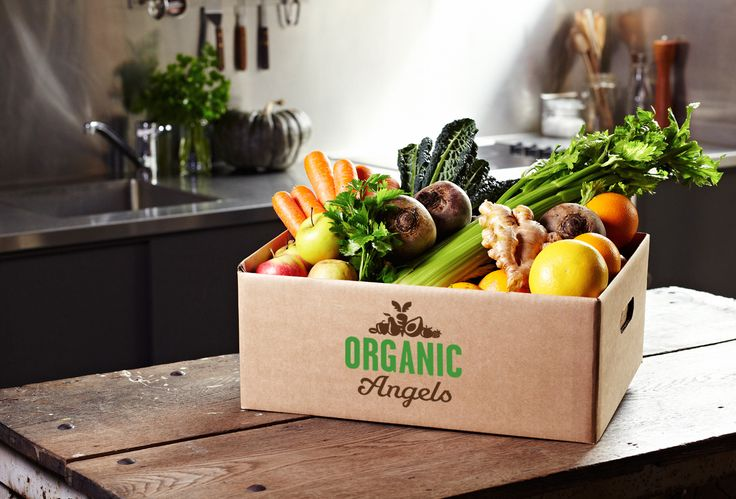 Juicing Box photographed by Gary Gross
