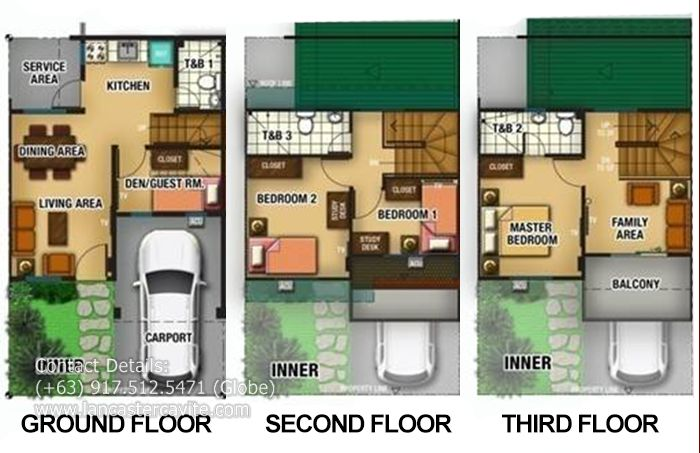 8 best 100 sqm floor plans and pegs images on pinterest for 100 floor 63