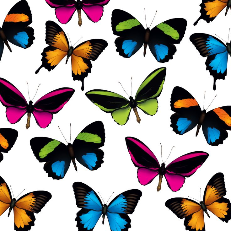 Butterfly scrapbook paper: Backgrounds Paper, Butterflies Scrapbook, Vintage Looks Butterflies, Tones Butterflies, Art, Mottl Backgrounds, Scrapbook Paper, Paper Crafts, Free Butterflies
