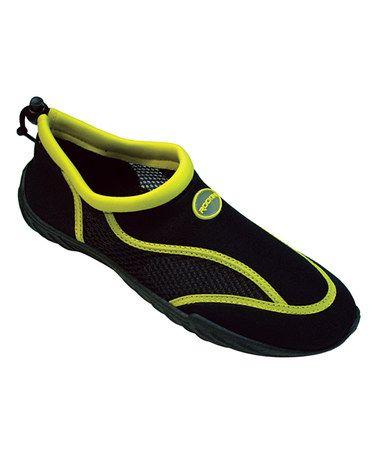 Rockin Footwear Men S Amphibious Athletic Hiking Swimming Water Shoe