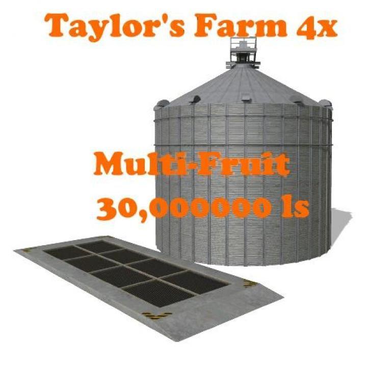 7df652d45dd6f0f7ad17fcd9f7ac3d83 - How To Get Grain Out Of Silo Farming Simulator