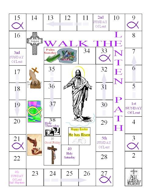 https://i.pinimg.com/736x/7d/f6/55/7df655aca99a3321deec9a32dec4200e--calendar-printable-the-calendar.jpg
