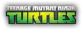 TMNT - turtlepedia