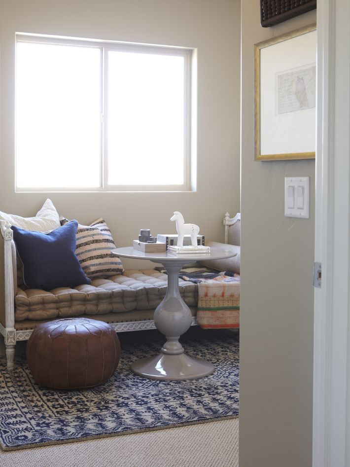 St. George Parade of Homes – The Ferrara at Brookhaven Fields. All furniture, artwork, rugs, lamps, etc. available at Alice Lane Home Collection.