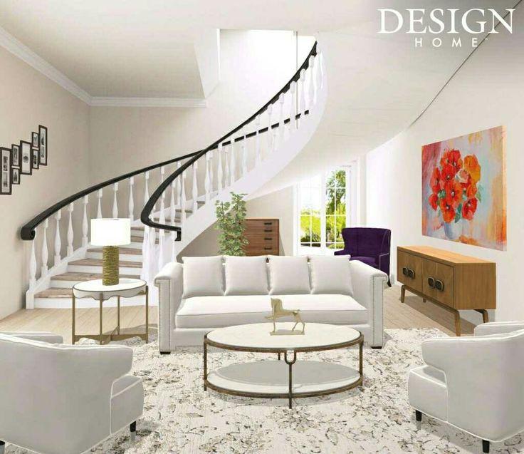 94+ Home Design Studio Game - Renovate Your Home Design Studio With ...