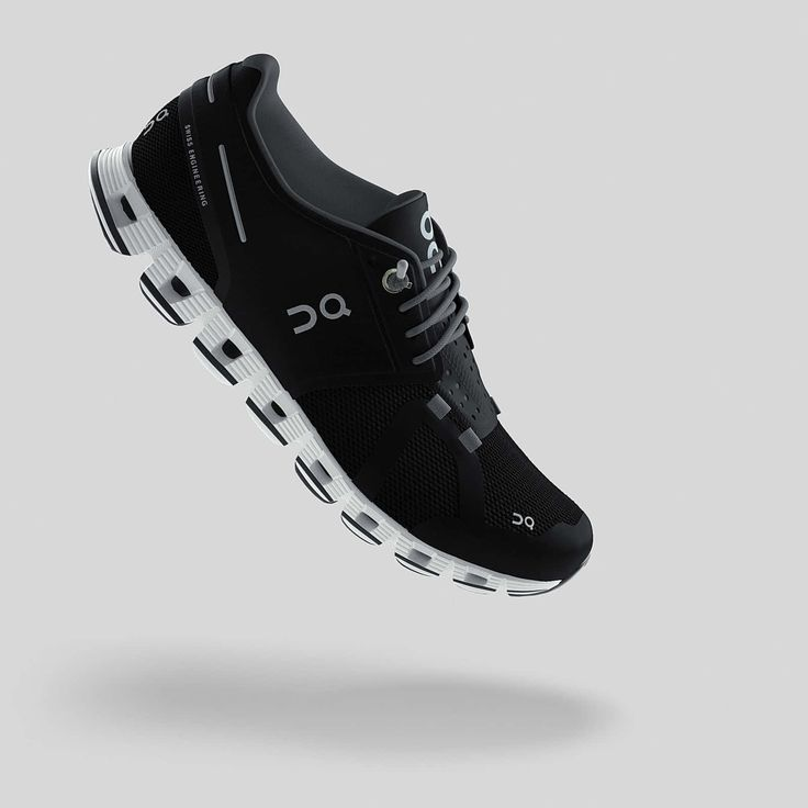 Experience the world's lightest, fully cushioned running shoe with the On Cloud. Enjoy an unbelievably light running sensation. Free shipping & returns.