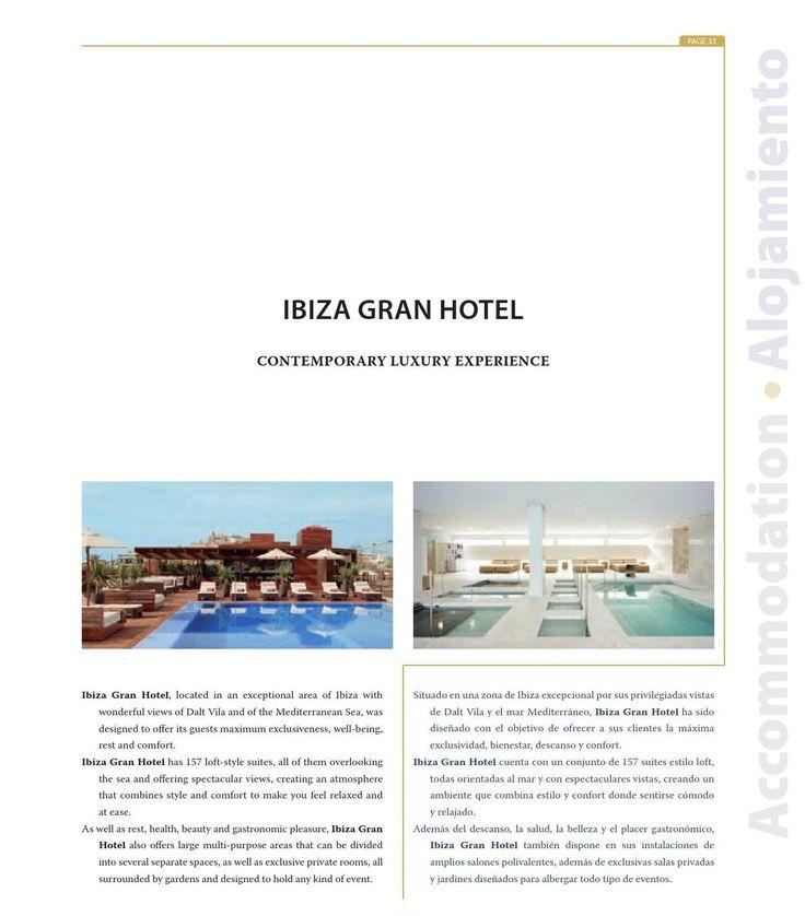 http://www.ibizagranhotel.com/es/home