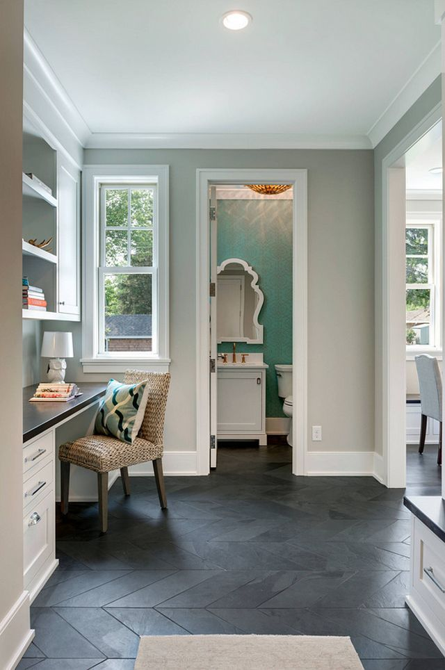 Best 25+ Concrete kitchen floor ideas on Pinterest | Concrete ...