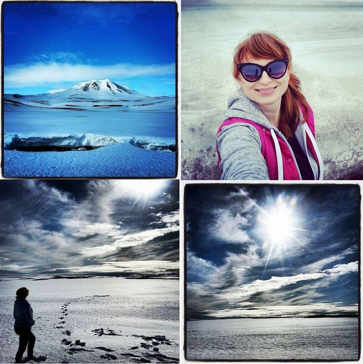 Jak zaplanować podróż na Islandię, jak się przygotować, co spakować, co zwiedzić - wszystko w jednym miejscu :).
