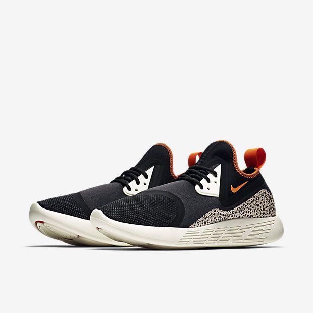 Nike LunarCharge Essential BN Men's Shoe