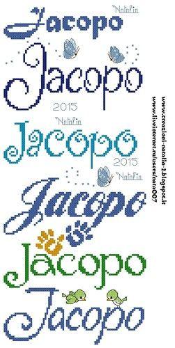 Jacopo++https://img-fotki.yandex.ru/get/1615...6_5cf6d29_orig