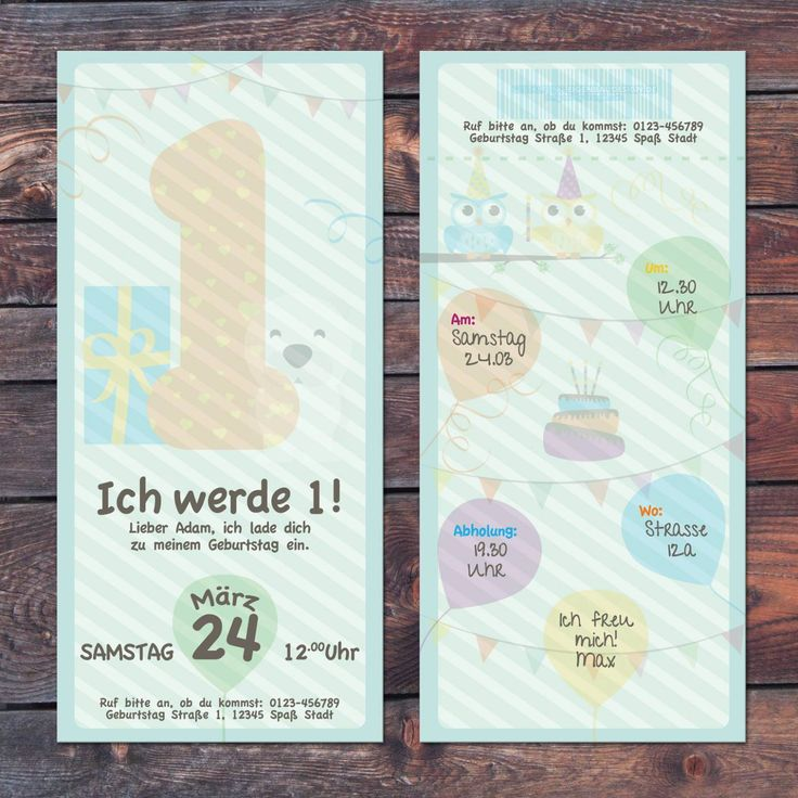 die besten 25+ einladungskarten kindergeburtstag text ideen auf, Einladungen