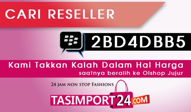 Photo: (via #Tasimport #TasKorea, #Supplier #TasWanita #Grosir, #Promo , Keyword ) http://tmblr.co/Z6b9Ol1oOHV2J