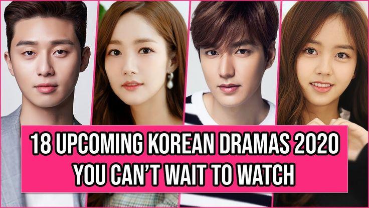 hope korean movie sinopsis