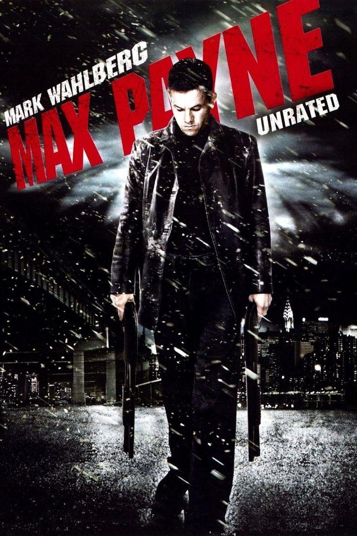 Max Payne (2008) - Filme Kostenlos Online Anschauen - Max Payne Kostenlos Online Anschauen #MaxPayne -  Max Payne Kostenlos Online Anschauen - 2008 - HD Full Film - Links Max Payne Online kostenlos in HD zu sehen. Max Payne Voll Film-Streaming. Sehen Sie Tausende von Filme kostenlos online.