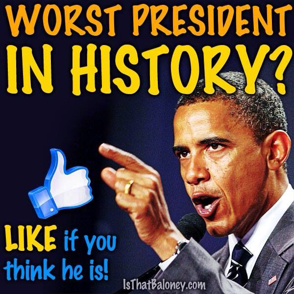 Bob Ewell Quotes And Page Numbers: 1062 Best Obama The Anti-Christ Images On Pinterest