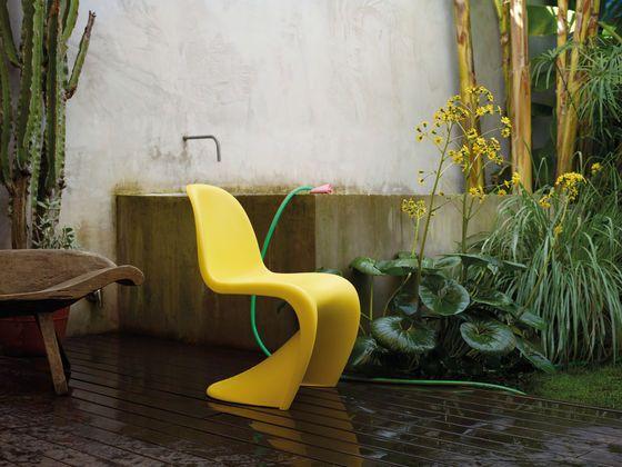 Vitra | Produkte: Panton Chair