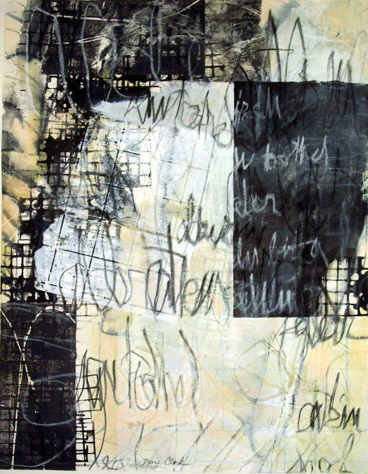 110 Best Mixed Media Images On Pinterest Abstract Art Art