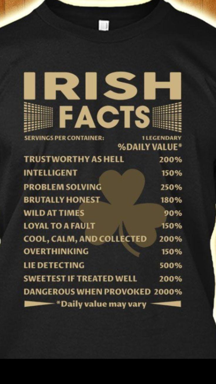 That S Me Irish Quotes Irish Proverbs Irish Funny