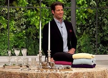 Nate Berkus Decorating Show 285 best the nate berkus touch images on pinterest | home