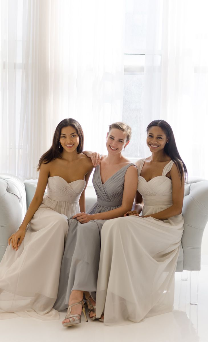 196 best bridesmaids images on pinterest wedding bridesmaids pretty dresses at stylishly affordable prices ombrellifo Choice Image