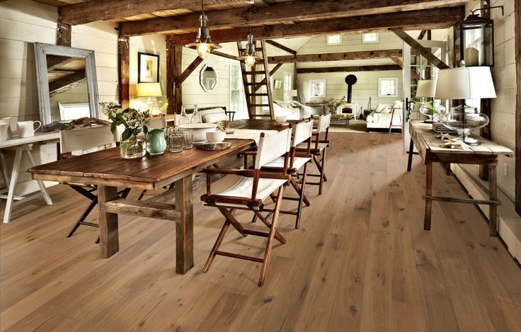 best 25 engineered wood flooring reviews ideas on. Black Bedroom Furniture Sets. Home Design Ideas