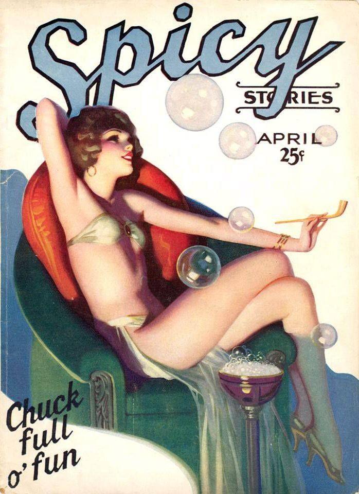 erotic taboo stories