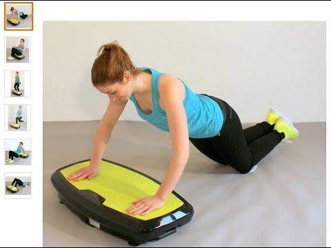 Alat Terapi Fisik Pemulihan Stroke Untuk Merangsang Gerak Otot Seperti B...