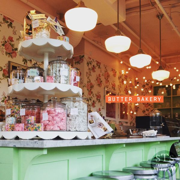 explore bc - butter bakery - vancouver bc
