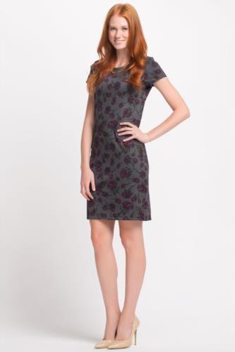 Elbise Modelleri Yazlık Elbiseler ve Uzun Elbise Modelleri | DeFacto   (MY FAVE)