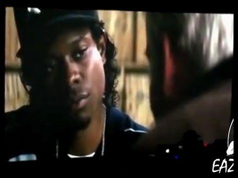 Good Quality NWA Movie trailer #eazye
