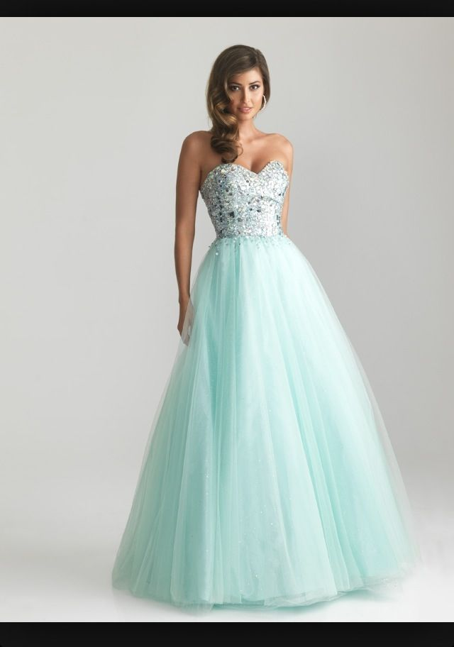 Love This , Sweet 16 Dress
