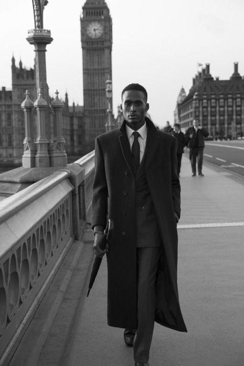 The English Gentleman has returned…http://therakeonline.com/atelier-luxury-designer-brands-artisans/the-english-gentleman-returns/www.therakeonline.com