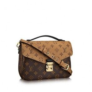 The best replica handbags, high quality fake watches, flawless knockoff shoes and accessories only at buyitbag.com, the best replica site.