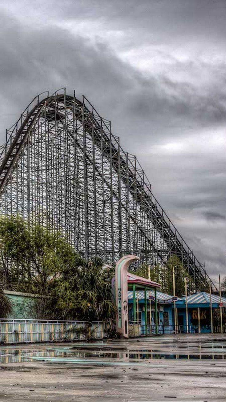 Action Park The World S Most Dangerous Amusement Park Ghost Town Travels Abandoned Amusement Parks Abandoned Water Parks Abandoned Places