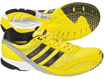 On Overpronation and Neutral Running Shoes: Guest Post by Anders Torger | Runblogger