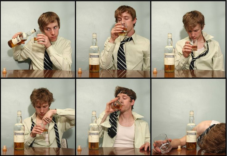 Finally, science tells us which #Drinks cause the worst #Hangover s.