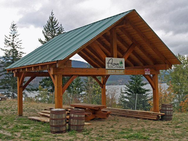 Rustic Carports Google Search I Want Pinterest