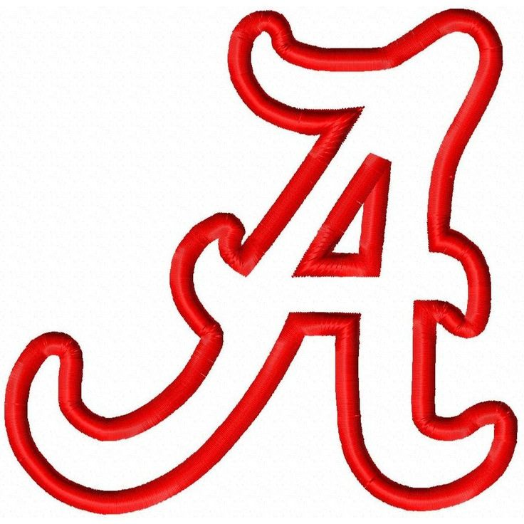 Free Alabama Embroidery Designs | MACHINE EMBROIDERY DESIGNS GEORGIA COLLEGES « EMBROIDERY & ORIGAMI