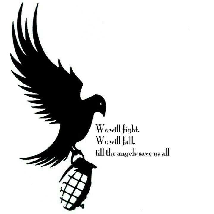 14 Besten Hollywood Undead Bilder Auf Pinterest
