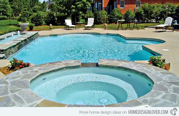 Roman Swimming Pool Designs Fair Design 2018
