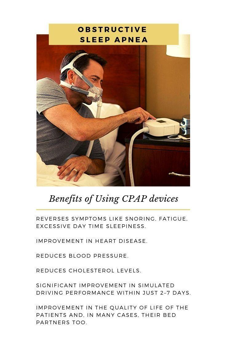 Godyears Why Obstructive Sleep Apnea Needs To Be Identified And Treated Early Philips Dontsleeponit Sleep Apnea Apnea Cpap