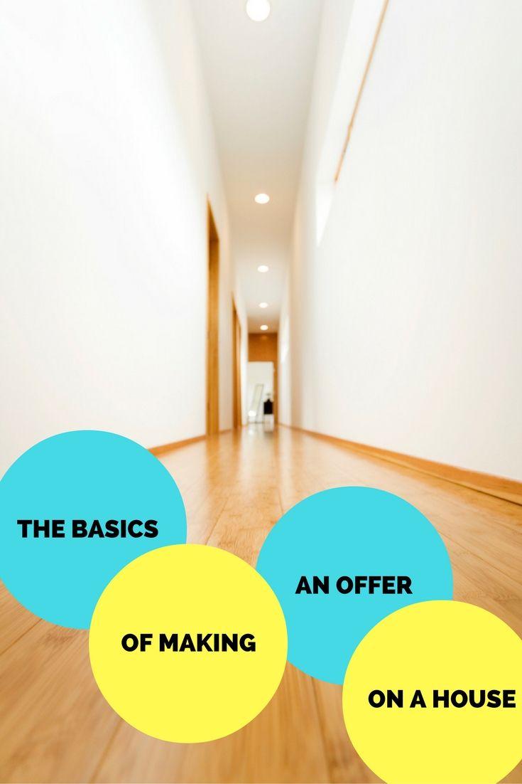 905 best my real estate career images on pinterest real estate