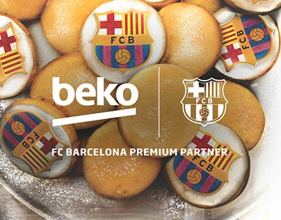 "Check out new work on my @Behance portfolio: ""FC Barcelona Fan Page - Beko"" http://be.net/gallery/52260045/FC-Barcelona-Fan-Page-Beko  #fcb #fcbarcelona #barcelona #cookies #photomanipulation #artdirection #drink #coffee #cookies #plate #chalk #drawing #football #soccer #fan #supporter #team #official #partner #beko #emblem #bake #butter #strategy #blackboard"